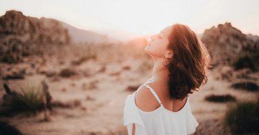 Limiter le stress en respirant bien