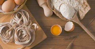 le gluten fait il grossir ?