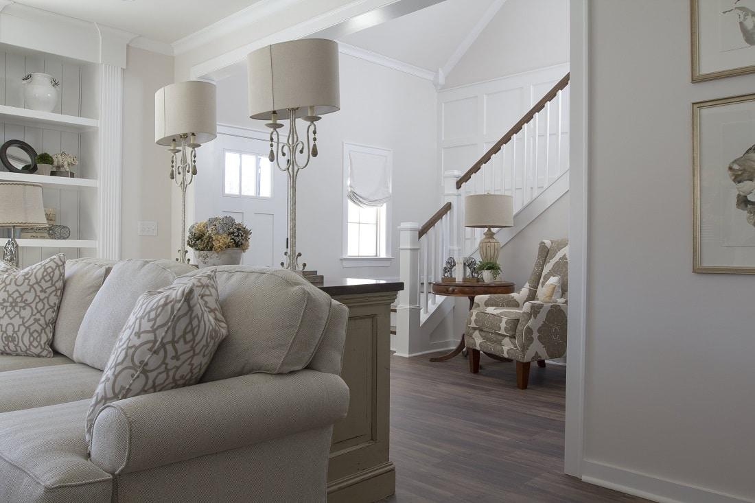 Comment viter de vous faire cambrioler votre habitation magajo - Comment cambrioler une maison ...