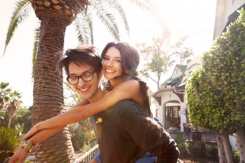 Mieux vivre en couple quand on s'aime