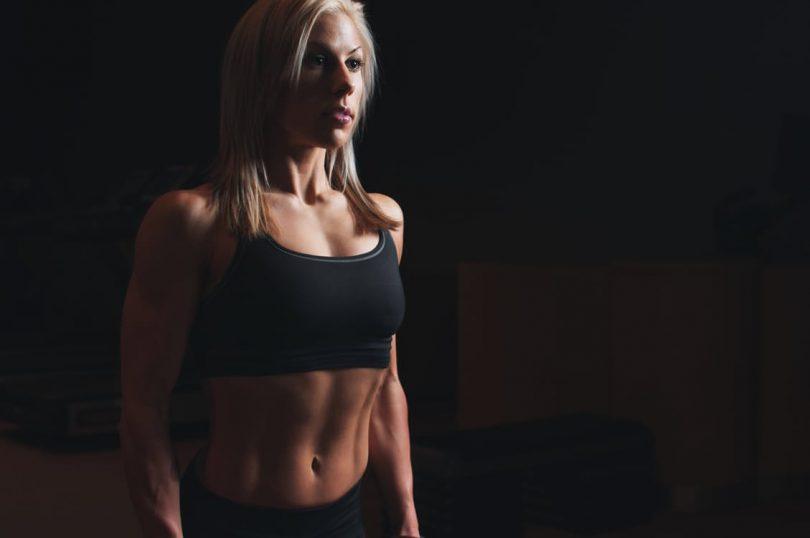 La musculation TRX qu'est-ce que c'est ?