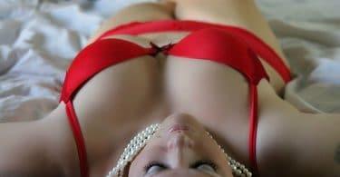 bien choisir sa lingerie sexy