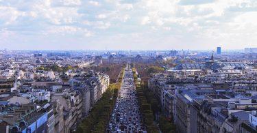 les musées gratuits sur paris à découvrir