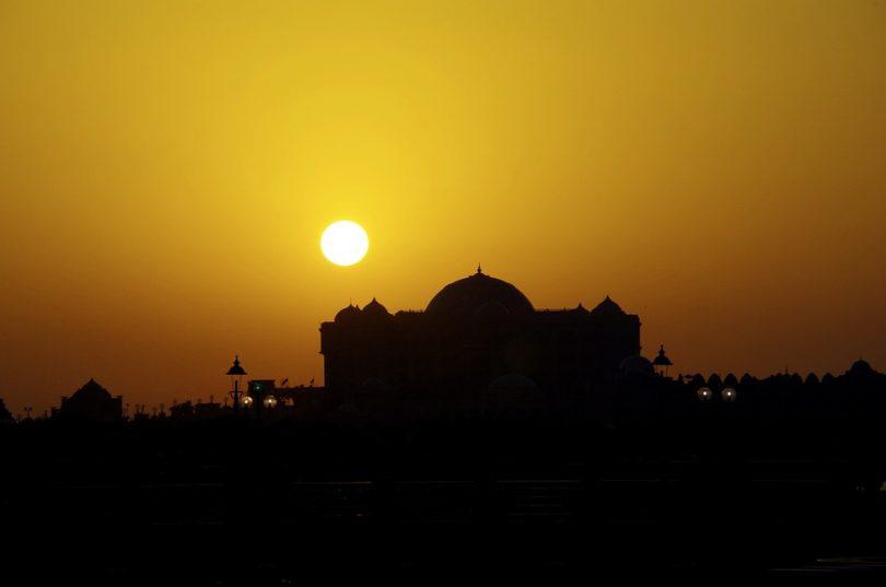 Visiter l'inde