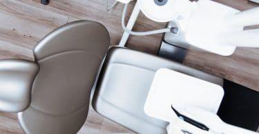 Orthodontie : avoir des dents de stars grâce à la technique Invisalign