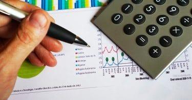 Comment bénéficier d'un rachat de crédit pour ficp