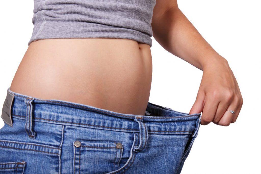 Réussir son régime diététique: que faire, guide et conseils