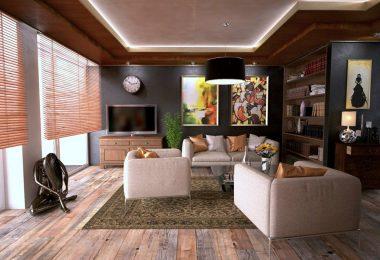 Investissement immobilier avec un prêt à taux zéro ou PTZ