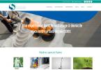 shravaka entreprise de nettoyage sur Genève