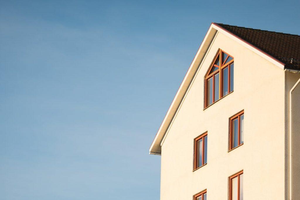 Entretien de toiture: une action à ne pas laisser au hasard