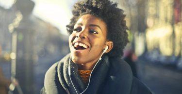 ecouter musique partout