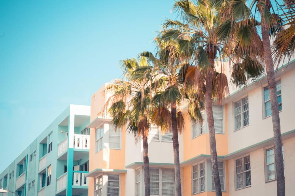 investissement immobilier Miami Beach