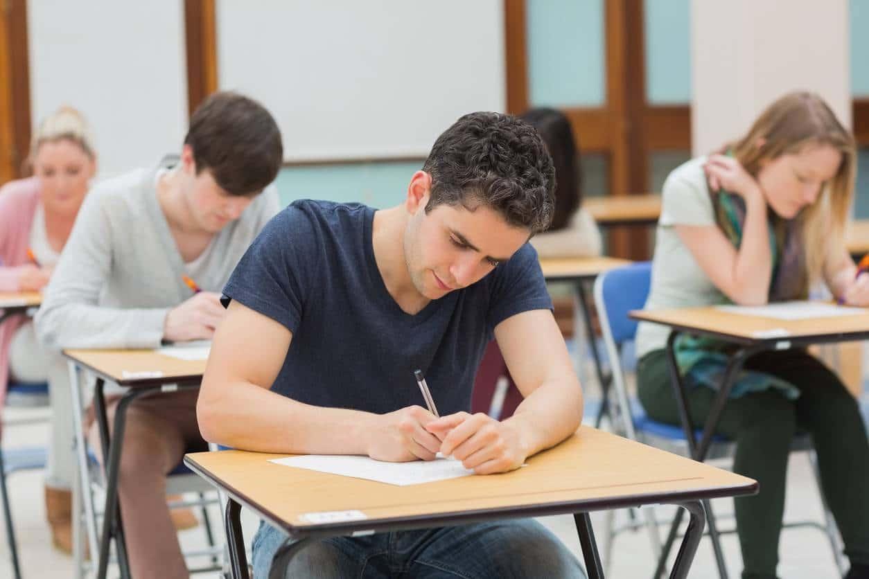études supérieures