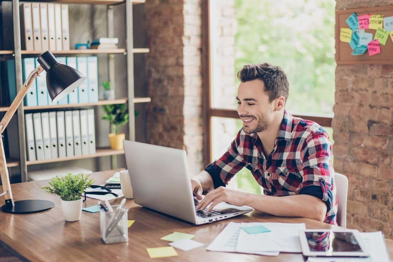 portage salarial travail en freelance