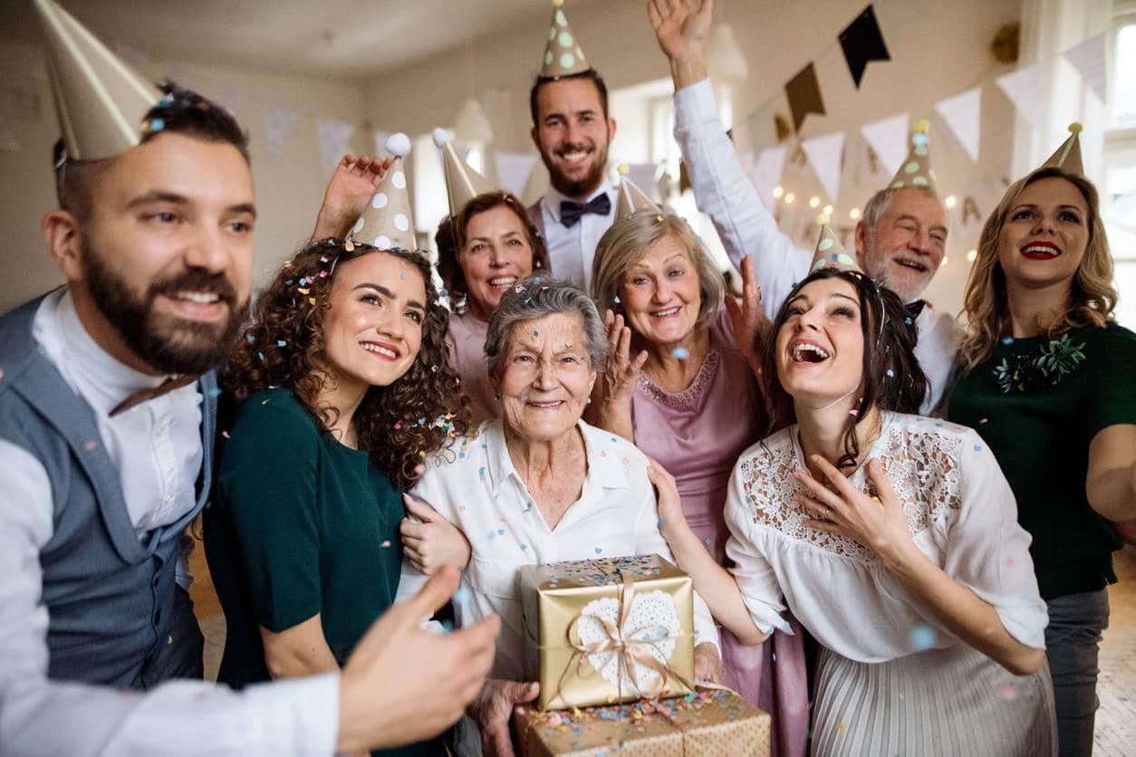 cadeau départ à la retraite