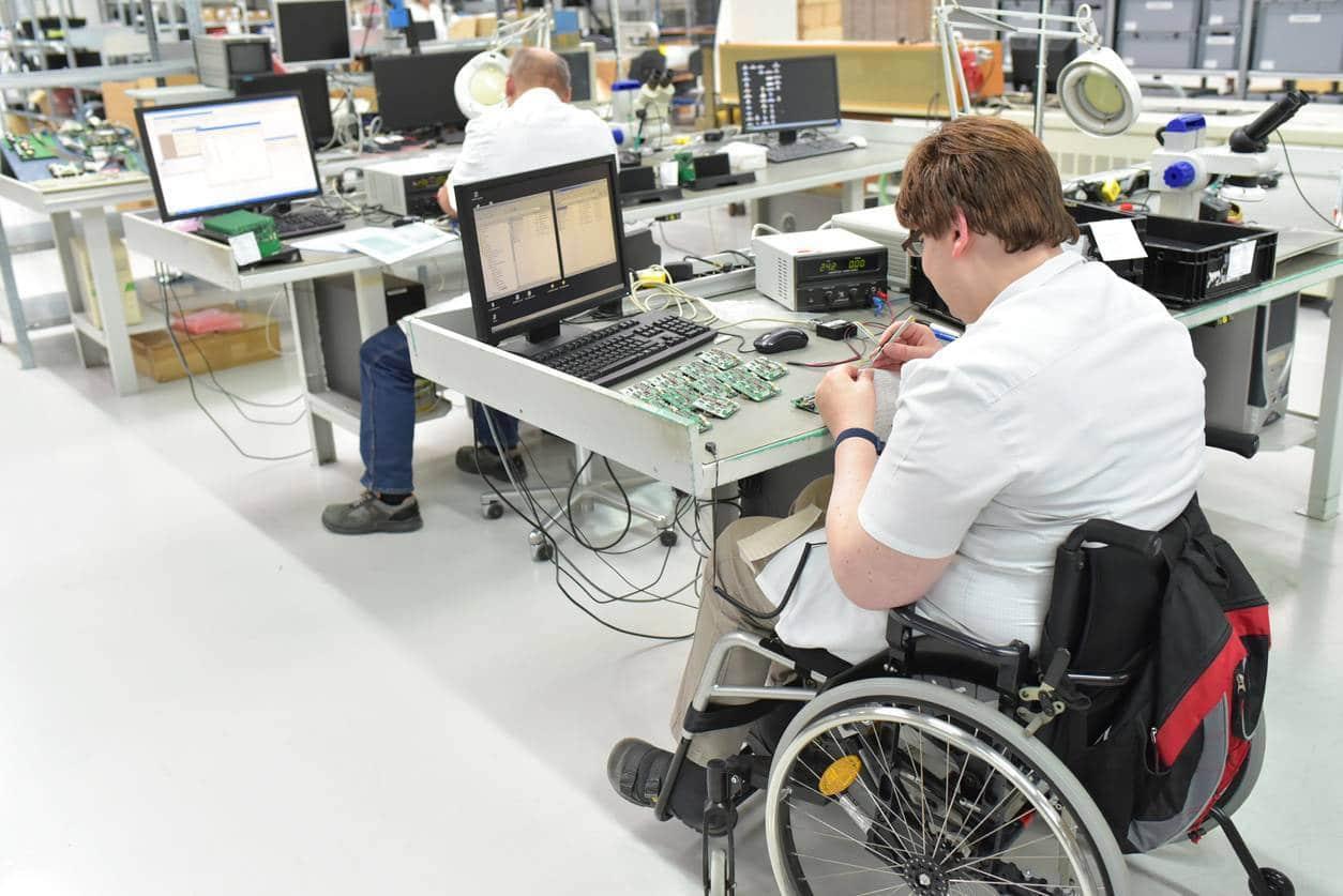 formation adulte handicapé